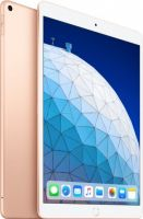 Apple iPad Air (2019) 64Gb Wi-Fi + Cellular Gold