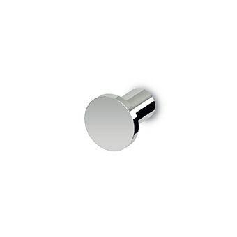 Zucchetti Pan настенный крючок для ванной комнаты ZAC650 ФОТО