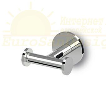 Zucchetti Pan крючок для ванной ZAC651 ФОТО
