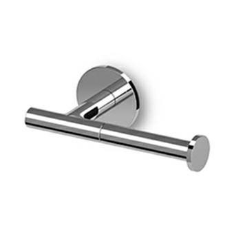Zucchetti Pan держатель для туалетной бумаги ZAC630