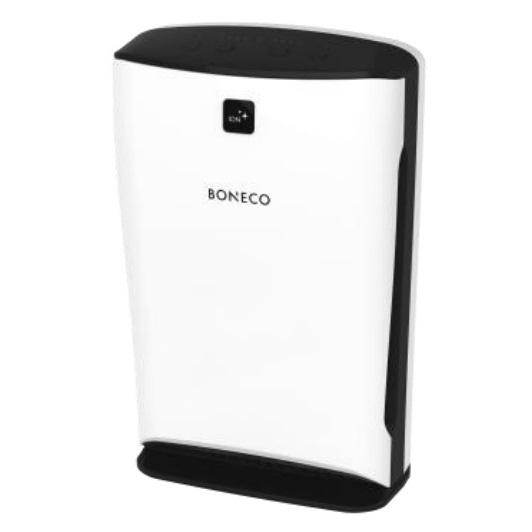 Очиститель воздуха Boneco P340