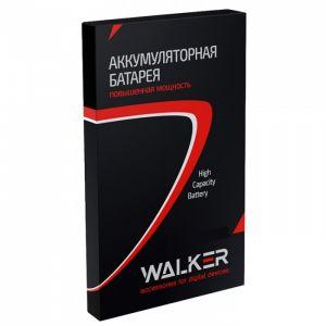 Аккумулятор Walker Samsung G360H Galaxy Core Prime (EB-BG360CBE)