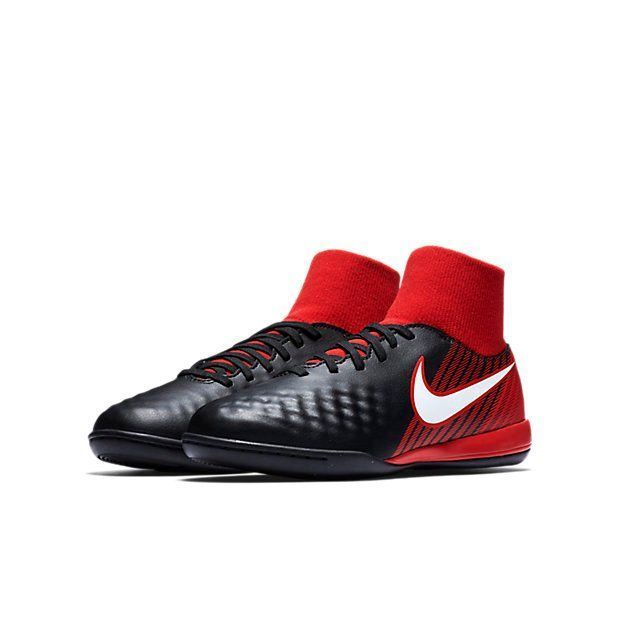 Nike MagistaX Onda II DF IC GS (917781-061)
