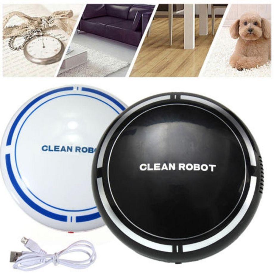 Робот-пылесос Sweep Robot (Clean Robot )