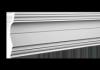 Карниз Европласт Лепнина 1.50.254 Д2000хШ93хВ130 мм