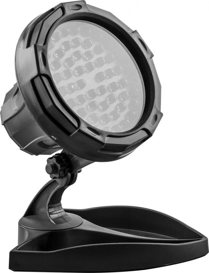 Светодиодный светильник Feron SP2811 9W RGB AC12V IP68 32161