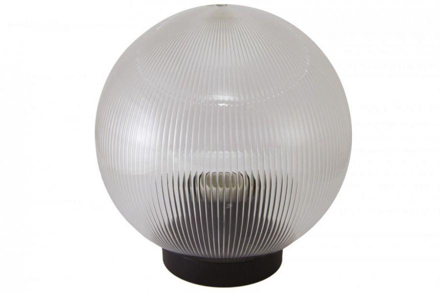 Садово-парковый светильник TDM SQ0330-0308