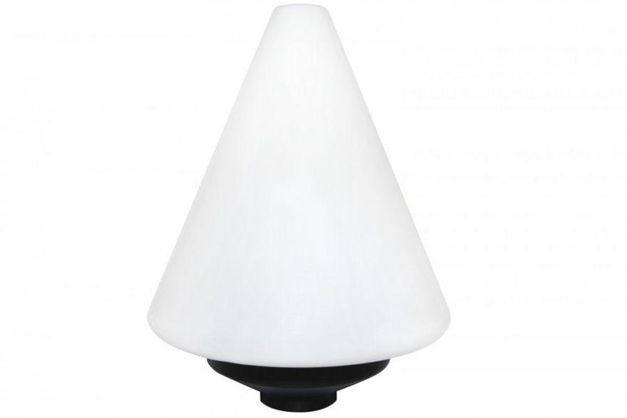 Садово-парковый светильник TDM SQ0330-0811