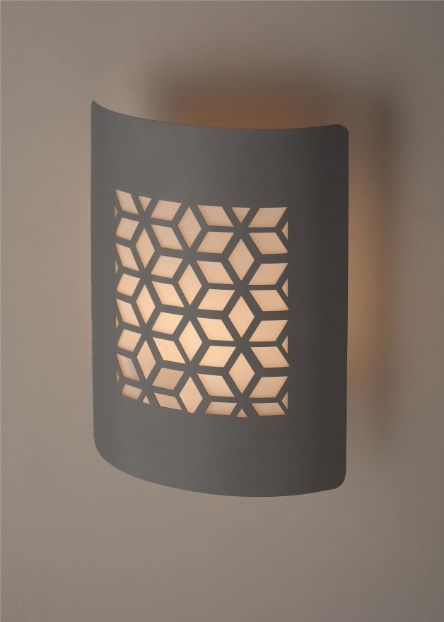 Декоративная подсветка ЭРА WL24
