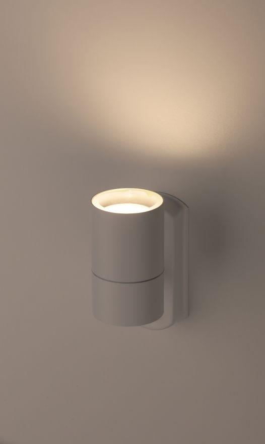 Декоративная подсветка ЭРА WL27+WH
