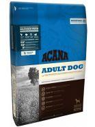 Acana Adult Dog Корм для собак всех пород (Heritage 60/40) 17кг