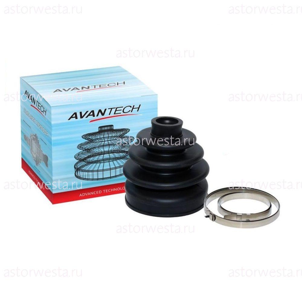 Пыльник привода внутреннего AVANTECH BD0113