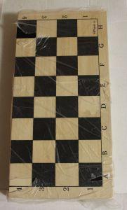 ! шахматы дерев, ячейка: 45