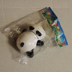 ! заводн панда, ячейка: 51