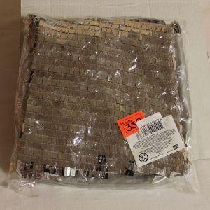 ! сумка детс сереб длин руч кожзам, ячейка: 71