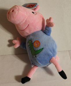 ! свинка озв, ячейка: 75