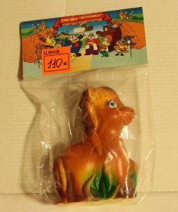 ! пони карамелька, ячейка: 76