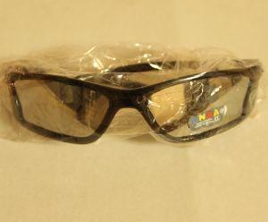 ! очки солн детс зерк, ячейка: 106