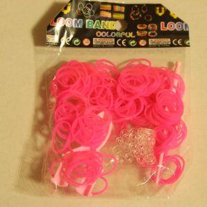 ! резинки для плет роз, ячейка: 106