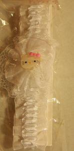 ! повязка китти бел 4-6мес, ячейка: 107
