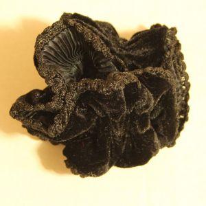 ! резинка обьем черн, ячейка: 107