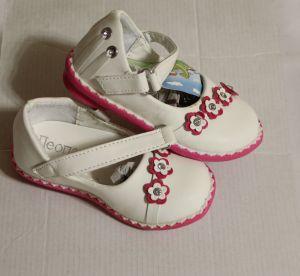 ! туфли бел дев размер 22, ячейка: 127