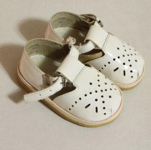 ! сандалии давлеканово мальч бел размер 110, ячейка: 138