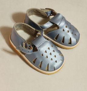 ! сандалии давлеканово мальч гол размер 115, ячейка: 138