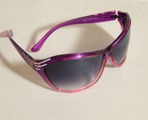 ! женс очки солнцезащ сирен 01, ячейка: 143