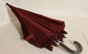 ! зонт подрост полуавтомат борд 8спиц длина 68см, ячейка: 144