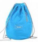 Рюкзак-мешок CH150 Solo