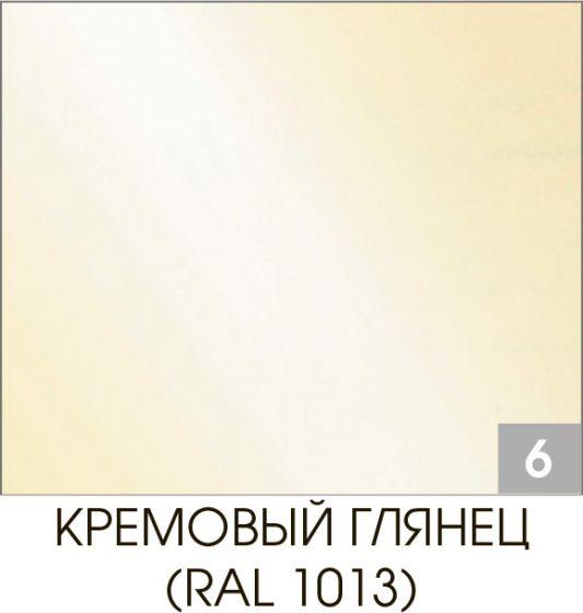 Крем (Глянец)