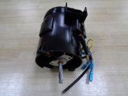 Мясорубка_Двигатель Kenwood MG450-500 450W KW660343
