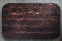 Наклейка на стол - Wood 4 | фотопечать на стол в магазине Интерьерные наклейки