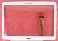 Тачскрин Samsung T530 Galaxy Tab 4 10.1/T531 Galaxy Tab 4 10.1 (white)