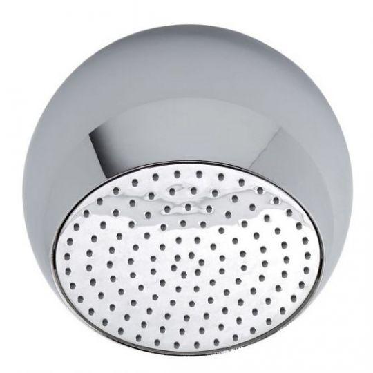 Fima - carlo frattini Wellness F2340/1 верхний душ 20 х 20 см