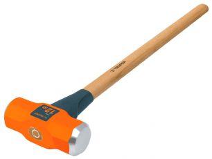 Кувалда с деревянной ручкой TRUPER MD-14M 16514