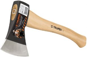 Топор 0,5 кг TRUPER TRU-14954