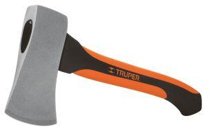 Топор TRUPER HC-1-1/4F 14951