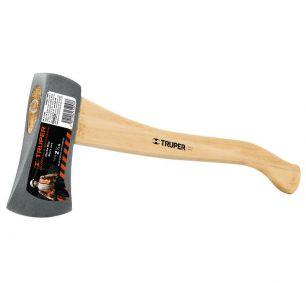 Топор с деревянной рукояткой TRUPER HC-1-1/4 14950