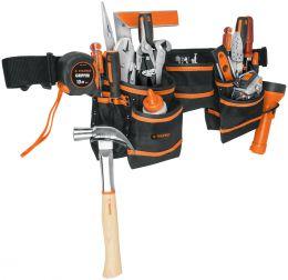 Сумка-пояс для инструмента TRUPER TRU-15314