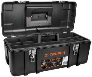 Ящик для инструмента 66 см TRUPER TRU-19882