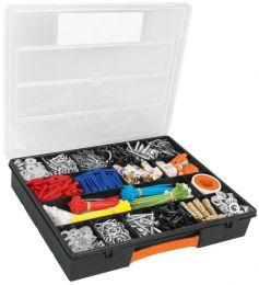 Ящик для хранения мелких предметов TRUPER TRU-11825