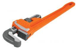 Разводной ключ трубный TRUPER STI-12 15837