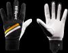 Перчатки лыжные Solid (Lill Sport)