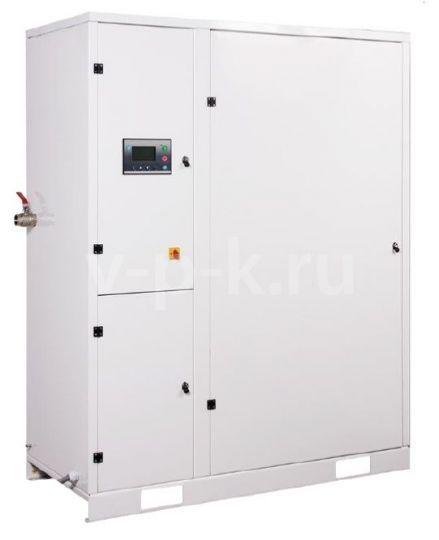 Спиральный безмасляный компрессор КС7-8(10)В4