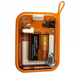 Аккумулятор Moxom Samsung i9190 Galaxy S4 mini/i9192 Galaxy S4 mini Duos/i9195 Galaxy S4 mini (B500AE)
