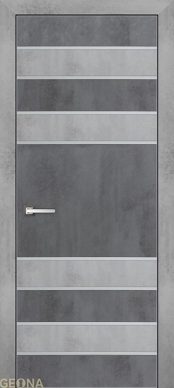 Дверь Lumio F