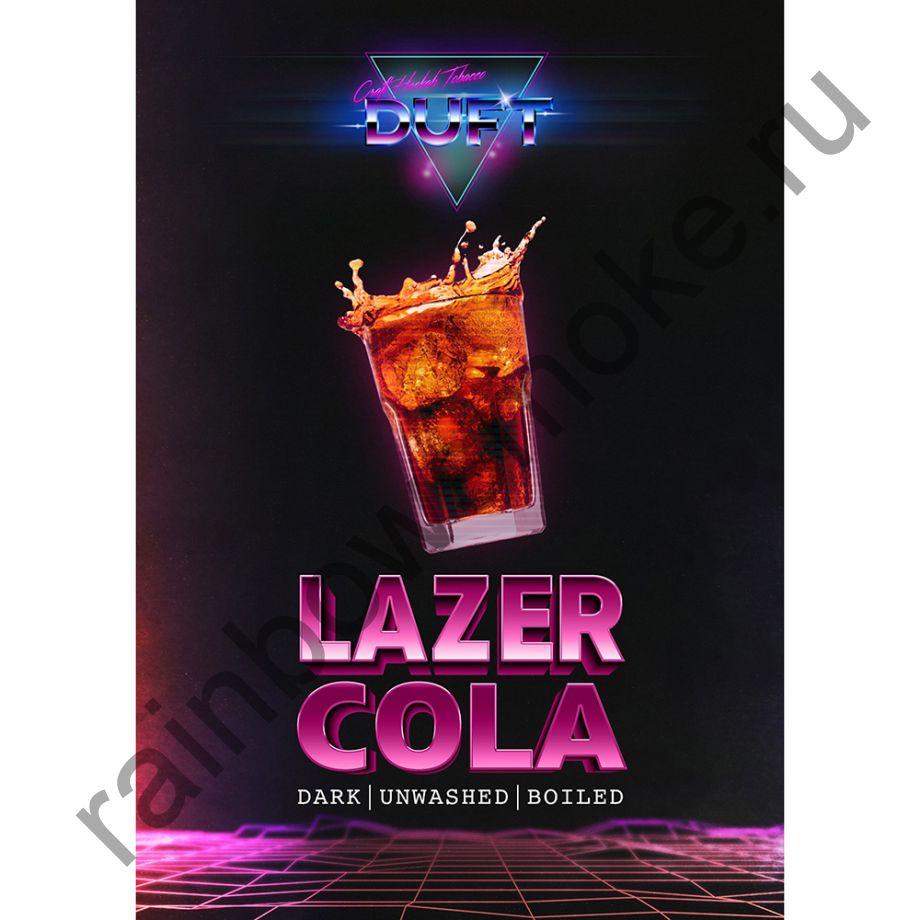 Duft 100 гр - Lazer Cola (Лазер Кола)