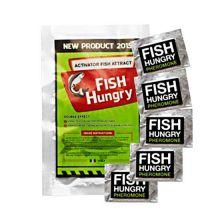 Активатор клёва Fish Hungry
